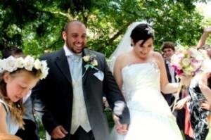Kent Chapel Weddings.